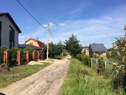 Дом в дер. Зиновьево - Фото 1