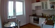 Продается однокомнатная квартира в г. Щелково, мкр. Богородский, д. 15 - Фото 1
