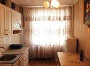 Продаю 3х комнатную квартиру в п.Саракташ, р-он Геологи - Фото 4