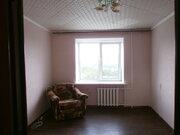 Продается комната ул.Труфанова, д.36, корп.2 - Фото 3