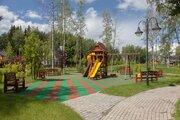 Акция: дом 383 кв.м.в кп Новогорск-7 по суперцене! - Фото 4