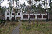 Лагерь д/п, База отдыха, Турбаза продам - Фото 4