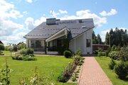 Продается большой дом на участке 30 соток - Фото 2