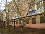 Трехкомнатная квартира по ул. Алтайской, 4 - Фото 3