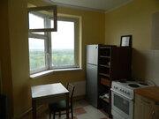 Однокомнатная квартира, ЖК Бутово-Парк д.20 к.1 - Фото 2