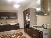 Сдам 1-комнатную квартиру в центре - Фото 4