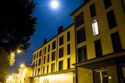 Апарт-отель в Пиренеях на границе между Испанией и Францие - Фото 2