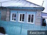Продаюдом, Нижний Новгород, Лагерная улица, 40