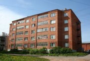 1-ком. квартира, 52 кв.м, около р.Волга - Фото 3