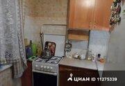 Продаю2комнатнуюквартиру, Дзержинск, проспект Циолковского, 38а