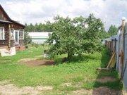 Земельный участок по Рублево-Успенскому шоссе. - Фото 3