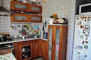 Купить квартиру в г.Ивантеевка, Советский проспект, д.15. 2-комнатная - Фото 3