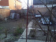 Продам дом в Таганроге - Фото 4