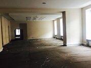 Отдельное большое помещение на Невском пр. - Фото 5