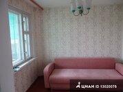 Продажа квартир ул. Культуры