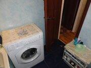 Двухкомнатная квартира по цене однокомнатной - Фото 4