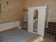 Сдаются 2 смеж комнаты в 3х ком квартире возле Ашана - Фото 3