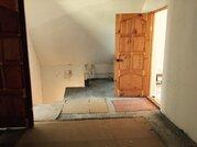 Дом в д. Кокино, Каширский район - Фото 5