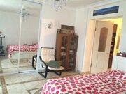 Квартира коттедж в центре Дубны - Фото 5