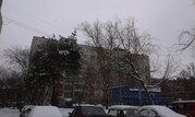 2 к.кв. город Жуковский Подмосковье - Фото 2