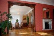 Продажа дома, Bergenas iela, Продажа домов и коттеджей Рига, Латвия, ID объекта - 502104343 - Фото 4