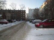 3х комнатная квартира в центре города Челябинска - Фото 5