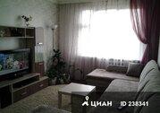 Аренда квартир ул. Куйбышева