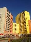 Продам квартиру Агалакова 58, 12 эт, 44,7 кв.м - Фото 1