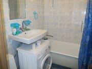 2-комнатная квартира в Калуге - Фото 3