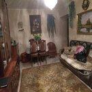 Продается 2 квартира г. Обнинск, проспект Ленина, д. 63 - Фото 1