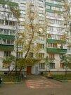 Срочно продается 2-х комнатная на Измайловской - Фото 1