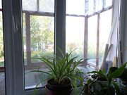 1 комнатная квартира ул.Кальная - Фото 3