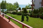 Снять квартиру в Болгарии, Святой Влас - Фото 1