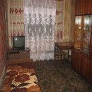 Квартира Однокомнатная г. Истра, ул. Адасько, д. 2 - Фото 3