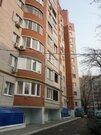 Продажа двухкомнатной квартиры в Роще, ул. Стройкова 20 - Фото 1