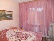 Продажа 3-комнатной квартиры. ул. Космонавтов - Фото 5