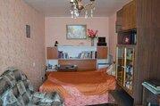 Продам 2х комнатную квартиру 45.6 кв.м - Фото 3