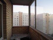 Продается квартира, Балашиха, 66м2 - Фото 2