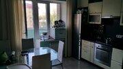 Продается 2-х комнатная квартира в элитном доме г. Долгопрудный - Фото 1