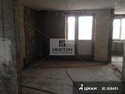 Новый жилой комплекс «Дубки» Одинцовский район, 12км от МКАД - Фото 2