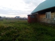 Продам дом в с. красная горка - Фото 4