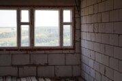 Продажа дома, Бехтеевка, Ул. Сиреневая, Задонский район - Фото 1