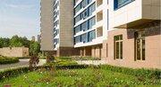 Продается квартира г.Москва, Наметкина, Купить квартиру в Москве по недорогой цене, ID объекта - 314965373 - Фото 3