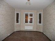Сдается 2-х ком квартира в Подольске, мкр Красная Горка - Фото 2