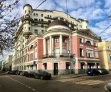 """6 Комнатная квартира ЖК """"Дипломат"""" - Фото 1"""