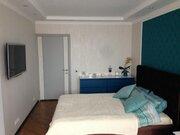 Продаю двух комнатную квартиру в Новой Москве в г. Московском - Фото 5