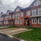 Таунхаус в окп Кембридж - Фото 1