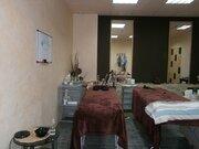 Сдаются в аренду нежилые помещения, ул. Баумана, Аренда торговых помещений в Пензе, ID объекта - 800364959 - Фото 6