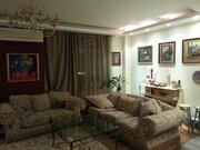 Продается 3-хкомнатная квартира в районе Сокол - Фото 2