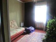 """Отличный новый дом под """"ключ"""" - Фото 3"""